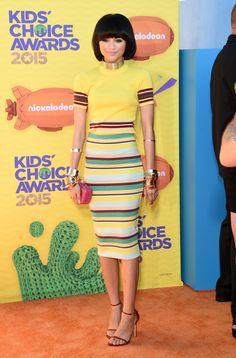 DKNY - Style Crush: Zendaya Coleman's Best Looks - Photos