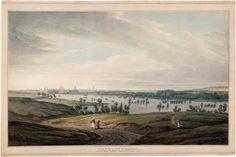 ⚔ 15. Juni 1793 – Ausfall aus Valenciennes zurückgeschlagen ➹