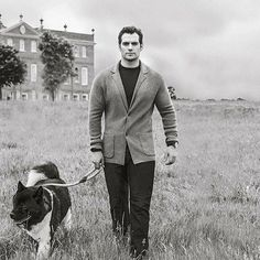 @Regrann from @cross.gideon -  #henrycavill #gideoncross #crossfireseries #superman #ManofSteel #Kalel #kal #animallover #akitadog #sexiestmanalive #handsome #british #britishboy #mensfitness #Photoshoot #magazinephotoshoot #themanfromuncle #batmanvsuperman #Regrann