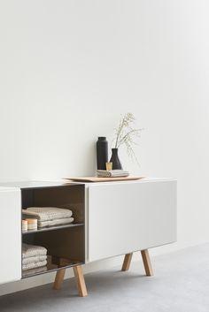Bad Eitelkeit Unterschrank | Möbel | Pinterest | Unterschränke, Badezimmer  Unterschrank Und Bäder