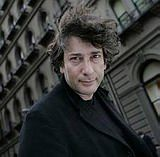 Brilliant writing rules from the wonderful Neil Gaiman, author of Stardust, American Gods, Coraline, and The Graveyard Book. Neil Gaiman, The Graveyard Book, American Gods, Writers Write, Writing Advice, Writing Quotes, Writing Prompts, Book Quotes, Writing Inspiration