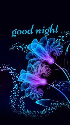 Image may contain: night Good Night Greetings, Good Night Wishes, Good Night Sweet Dreams, Butterfly Wallpaper, Galaxy Wallpaper, Wallpaper Backgrounds, Amazing Backgrounds, Good Night Image, Good Morning Good Night