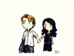 Jisbooon~~ So, they fought. Who's fault, I dunno. Should she call him? Teresa Lisbon > The Mentalist