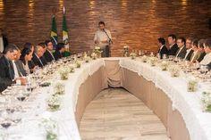 Novo centro do setor de rochas do Brasil, o Ceará faz novos progressos