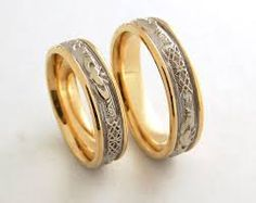 Image result for wedding rings designs