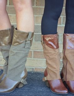 75f00c11b 36 Best Shoes images in 2019 | Apricot lane, Me too shoes, Shoe boots