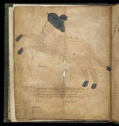 Cillian O'Hogan on the independent manuscript tradition of Cicero's Aratea