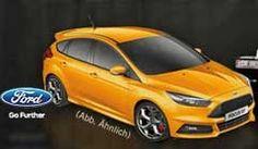 Gewinne mit #Lidl einen #Ford Focus ST im Wert von CHF 38'050.- , einen Landmann Grill im Wert von CHF 3'000.- , 2 x 1 VIP Ticket für das Summerdays Festival in Arbon, Gutscheine und veiles mehr. Jetzt beim #Wettbewerb mitmachen: http://www.alle-schweizer-wettbewerbe.ch/gewinne-ein-auto-und-mehr/