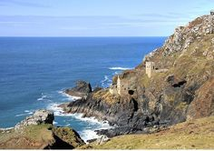 Cornwall (UK) ... #cornwall hotel deals http://holipal.com/hotels/
