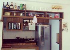 Apartamento com 3 Quartos à Venda, 71 m² por R$ 345.000 Avenida da Cavalhada, 4530 Cavalhada, Porto Alegre, RS, Foto 8