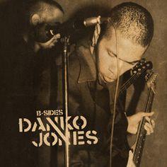 Danko Jones - B-sides (2009)