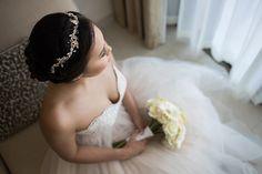 Riviera Maya, Cancun, Wedding Hairstyles, Hair Styles, Beautiful, Playa Del Carmen, Hair Plait Styles, Hair Makeup, Wedding Hair
