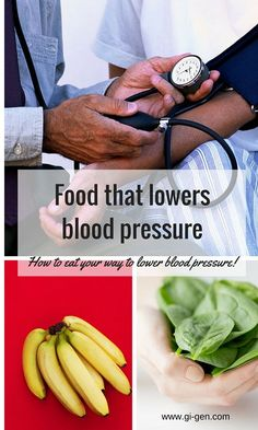 8 Humorous Cool Tips: Blood Pressure Headache blood pressure humor workout schedule.Normal Blood Pressure Home Remedies. Blood Pressure Range, Blood Pressure Control, Blood Pressure Symptoms, Reducing High Blood Pressure, Normal Blood Pressure, Blood Pressure Remedies, Workout, Tricks