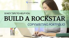 COPYWRITING PORTFOLIO PDF DOWNLOAD