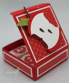 Bitty Box