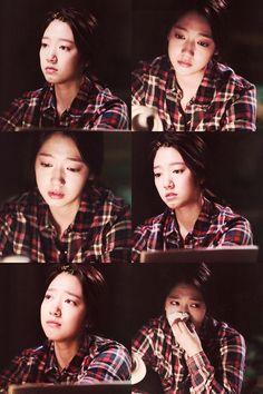 "Shinhye Rella ♡ #Kdrama - ""HEIRS"" / ""THE INHERITORS"""