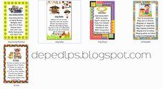 Reading Worksheets, Worksheets For Kids, Kindergarten Worksheets, Printable Labels, Printables, Grade 1 Reading, Owl Theme Classroom, Short Stories For Kids, Tagalog