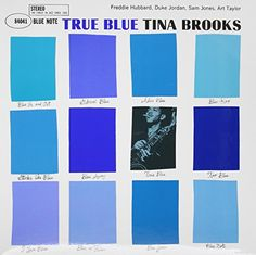 True Blue [Analog] Music Matters http://www.amazon.co.jp/dp/B00HQF9YBS/ref=cm_sw_r_pi_dp_Q5KGub02K3VY2