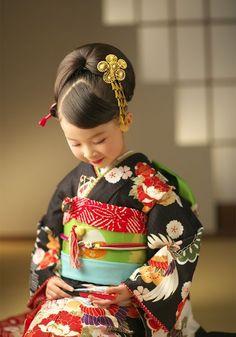 Traditional Japanese Kimono, Japanese Geisha, Traditional Fashion, Japanese Models, Japanese Festival, Kimono Japan, Japanese Costume, Wedding Kimono, Women Church Suits