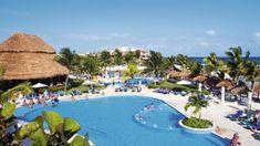 Hotel Tasia Maris in Nissi Beach Airport Lounge Access, Nissi Beach, Hotel Meeting, Spa Offers, White Sand Beach, Sandy Beaches, Riviera Maya, Travel Advice, Playa Del Carmen