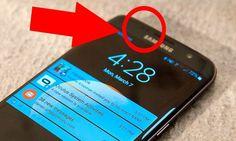 Osem tajných funkcií mobilu, o ktorých 90% používateľov vôbec netuší
