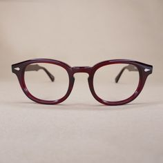 db0ac274ae7f A brand new style available this fall from Fetch. #Eyewearfashion  #onlineshopping #glasses