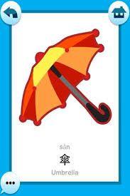 """Résultat de recherche d'images pour """"pinyin flashcards"""""""