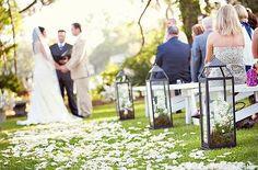 matrimonio fiabesco - Cerca con Google