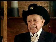 Little Jimmy Dickens, part 1 of 2 Little Jimmy Dickens, a diminutive singer-songwriter known for his sense of humor and as the oldest cast member of the Grand Ole Opry, died on Jan. 2, 2015. He was 94.