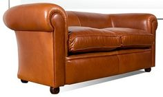 Chesterfield 1930 Leather Sofa, Chesterfield Collection, Leather Sofas, Traditional Sofas = like the colour Chesterfield Corner Sofa, Chesterfield Furniture, Sofa Furniture, Blue Leather Couch, Leather Sofas, Sofa Home, Sofa Design, Design Set
