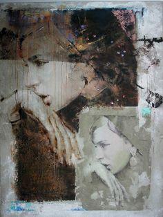 Artist: Pier Toffoletti, beautiful!