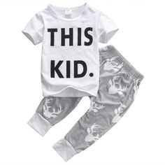 6e9c55f8956b 35 Best Clothing for Baby images