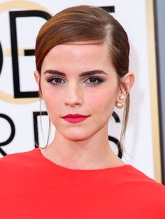 http://sf1.be.com/wp-content/uploads/2015/02/be-reserved-photos-blog-emma-watson-img.png
