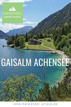 Seen In Tirol, Cruise Tips Royal Caribbean, Croatia Travel Guide, International Travel Tips, Travel Route, Austria Travel, South America Travel, Ireland Travel, Romantic Travel