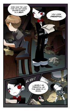 The Dummy's Dummy :: Chapter pages Chucky Horror Movie, Horror Movies, Dummy Doll, Webtoon Comics, Art Base, Michael Myers, Beast, Cool Designs, The Past
