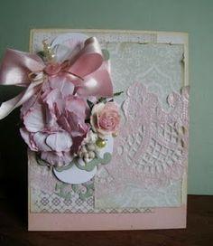 Blomsterbox: TSTR # 66 Pink Lemonade