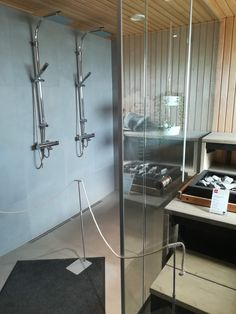 Divider, Bathtub, Bathroom, Furniture, Home Decor, Standing Bath, Washroom, Decoration Home, Room Decor