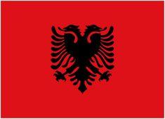 Albania TOEFL Testing Dates and Locations - GiveMeSomeEnglish!!!