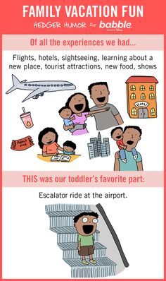 Family Vacation Fun (Parenting Comic by Hedger Humor for Babble) Teen Memes, Teen Humor, Teen Quotes, Mom Quotes, Parenting Humor Teenagers, Parenting Memes, Parenting Books, Parenting Classes, Trauma