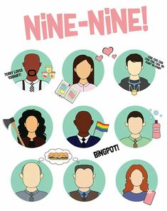 finished catching up on Brooklyn nine nine ! And it was soooo good ! -Finally finished catching up on Brooklyn nine nine ! And it was soooo good ! Brooklyn Nine Nine Funny, Brooklyn 9 9, Fandoms, Hunger Games, Charles Boyle, Jake And Amy, Jake Peralta, Andy Samberg, Parks N Rec
