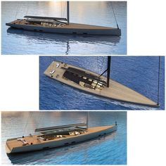 Malcolm McKeon'un 51 Metrelik Konsepti || #malcolmmckeon #mm51 #yelkenli #konsept #concept #yelken #süperyat #superyacht #yachting #boating #yat #yacht #yachtlife #boatlife #motoryat #motoryacht #yachtworld #luxury #luxuryyacht #yatvitrini .. http://www.yatvitrini.com/malcolm-mckeonun-51-metrelik-konsepti?pageID=128