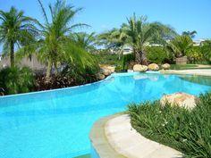 Porto Alegre/RS Pool
