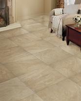 1000 Images About Ceramic International Wholesale Tile