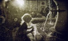 Irma Haselberger - Google Search