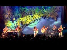 Paula Fernandes - Voa  Realmente una reina y cómo canta!!! http://1502983.talkfusion.com/demos/