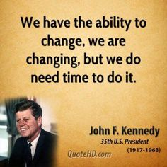 Sq Quote Magnificent John Fkennedy Quotes  Yahoo Search Results Yahoo Image Search .