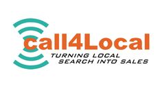 call4Local is the web design company and seo services company in Tulsa OK turning local search into sales.