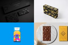 10 Ways To Make A Chocolate Bar Stand Out In The Crowd 10-tile
