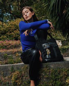 Fall Styles, Shopper, Autumn Fashion, Bags, Fashion Handbags, Kids, Purses, Fall Fashion, Taschen