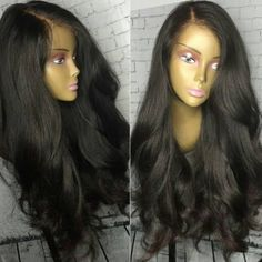 See this Instagram photo by @mycrownedwigs • 1,230 likes